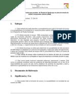 331121270-AASHTO-T324-14-Traduccion.docx