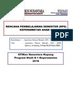 RPS Anak II.docx