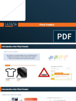 Flexi Combo_PH Deck