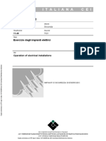 EN-50110-Operation-of-Electrical-Installation.pdf