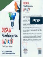 Cover.desain