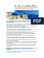 Test Vacances Idéales.docx
