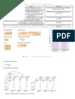 Notes-P.5. (2).pdf