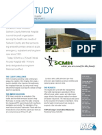 Sullivan-County-Memorial (1).pdf