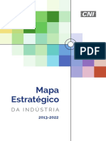 Mapa-Estrategico-da-Industria-2013-2022_id_27__x16b1139d6caf4d0ba837f952e449b33e_1162013083441_ (1).pdf