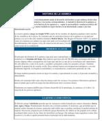 HISTORIA DE LA QUIMICA.docx
