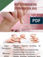 Peritonitis (1)