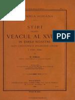 Iorga_doc_sec.18.pdf