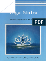 YogaNidra_201408_Yoga+Nidra