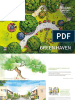 Humming Garden Brochure_web