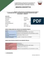 MEMORIA_DESCRIPTIVA DE CASACANCHA.doc