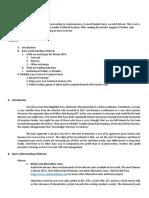 [Continuum Impacts] Hans-Georg Gadamer - Truth and Method (2004, Continuum)