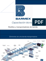Entrenamiento estaciones de Rodillos.pdf