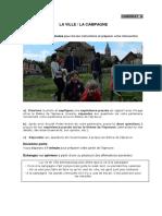 Ville ou Campagne.docx