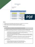 PROPUESTA AULICA Nº 2 tm.docx