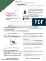 Caméra IP _ Tout Sur Les Caméras Réseau Et Leurs Utilisations (Surveillance, (2)