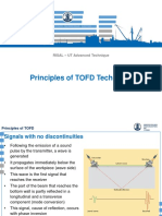 02 - Principles of TOFD Technique (2018)