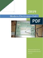 lab reportuhhh.pdf