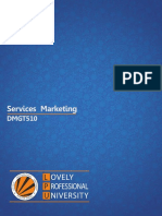 DMGT510_SERVICES_MARKETING.pdf