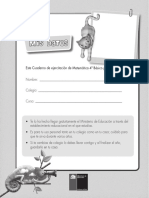 cuarto basico mat-2.pdf