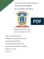 315799242-INFORME-DE-PERFORACION-Y-VOLADURA.docx