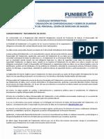 Clausulas RGPD trabajadores INFO, SECRETO E IMATGEN.pdf
