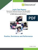 JEE-Main-Adv (1).pdf