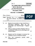 BCS-062.PDF