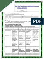 FIELD-STUDY-2_1.docx