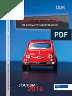 CAR-connects-2016-Bochum_Messeguide.pdf