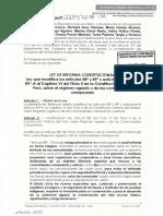 PL0334420180912.pdf