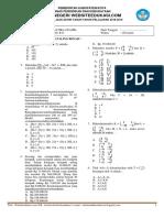 Soal PAT MTK Kelas 11 2g019 - Websiteedukasi.com