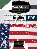 Apostila Inglês ESPCEX - (MaxiEduca)-1.pdf