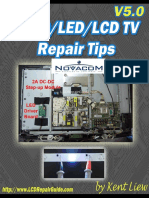 Collection_of_OLED_LCD_LED_TV_Repair.pdf