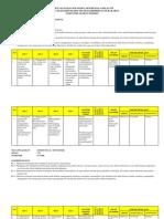 SBK-7.pdf