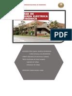 2do informe de electronicos 1.docx