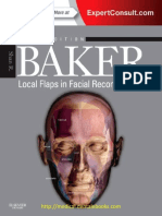 Local Flaps in Facial Reconstruction 3E (2014).pdf