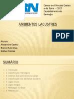 209056777-ambientes-lacustres.pptx