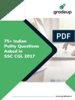 SSC CGL English Part.pdf 82