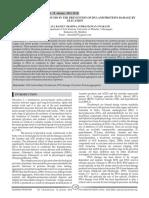 Ahmad & Sharma Role of Natural Compounds.pdf