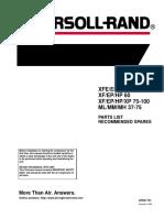 SSR50-100 Parts List APDD751 dez99.pdf