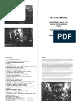 151 Digital Pamphlet