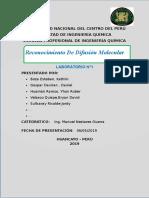 laboratorio-RECONOCIMIENTO-DE-DIFUSION-MOLECULAR-.docx