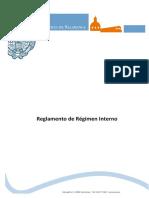Reglamento-de-Regimen-Interno-UPSA