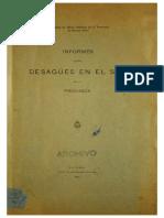 Desagues en el Sur-1913.pdf