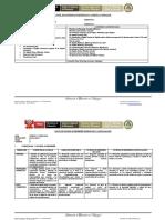 Cartel de contenidos diversificados  Fonetica.docx