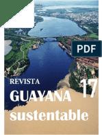 Guayana Sustentable 17
