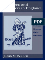 Judith M. Bennett - Ale, Beer, and Brewsters in England_ Women's Work in a Changing World, 1300-1600-Oxford University Press, USA (1996).pdf