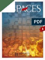 Le-Nouvel-Espaces-1-M-thode-de-fran-ais-.pdf