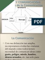 lenguaycomunicacion-140723064649-phpapp02.pdf